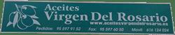 LogoAceitesVirgenRosario