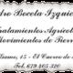 LogoAgricolaPedroBoceta