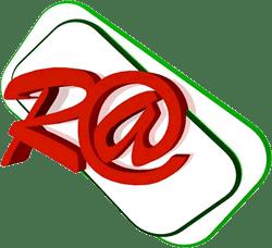 RGA_Informatica