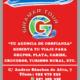 LogoViajesGiramarTour