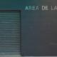 Área de la Mujer El Cuervo de Sevilla