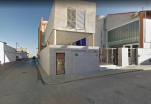 Igualdad y Bienestar Social El Cuervo de Sevilla