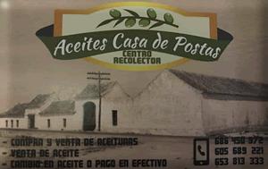 LogoAceitesCasadePostas