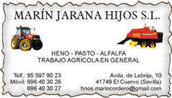 LogoAgricolaMarinJarana
