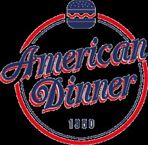 LogoAmericanDinner