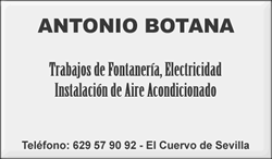 LogoAntonioBotana