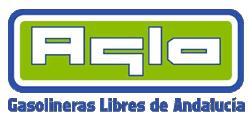 LogoAreaServicioElCuervo