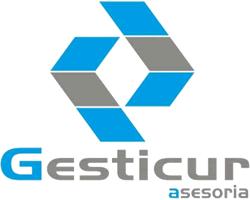 LogoAsesoriaGesticur