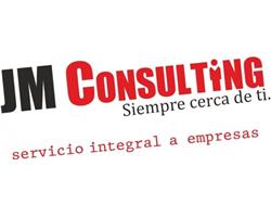 LogoAsesoriaJMConsulting