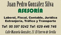LogoAsesoriaJuanPedro