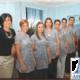 LogoAsesoriaM_Asesores