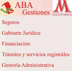 LogoAsesoriaM_Gestores