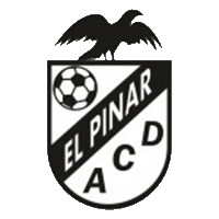LogoAsociacionACD_ElPinar