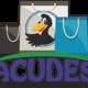 LogoAsociacionAcudes