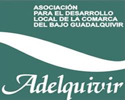 LogoAsociacionAdelquivir