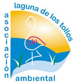 LogoAsociacionAmbientalLagunaTollos