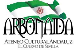 LogoAsociacionAteneoArbonaida