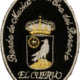 LogoAsociacionBandaNuestraSraRosario
