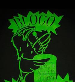 LogoAsociacionBatucadaCajonazo