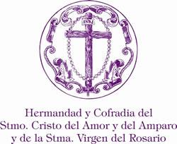 LogoAsociacionHermandadRosario