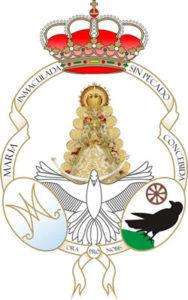LogoAsociacionRocio.jpg