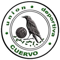 LogoAsociacionUDCuervo