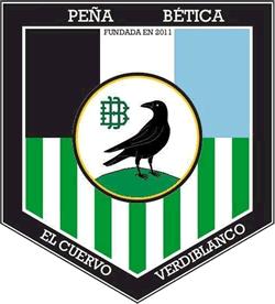 LogoAsociacionVerdiBlanco