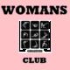 LogoAsociacionWomansClub