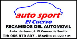 LogoAutoSport