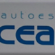 LogoAutoescuelaOceano