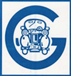 LogoAutoescuelaVina