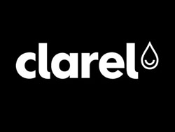 LogoAutoservicioClarel