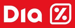 LogoAutoservicioDia