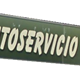 LogoAutoservicioJuani