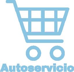 LogoAutoservicios