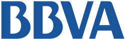 LogoBancaBBVA