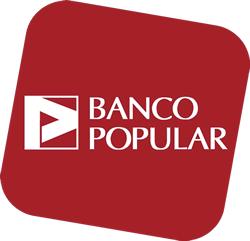 LogoBancaBancoPopular