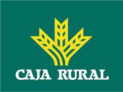 LogoBancaCajaRural