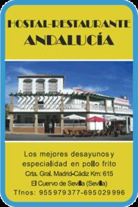 LogoBarAndalucia