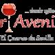 LogoBarAvenida