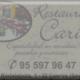 LogoBarCaribe2