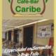 LogoBarCaribeI