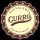 LogoBarCurro