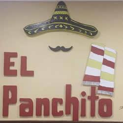 LogoBarElPanchito