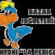 LogoBazarAntoniLaPerica