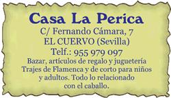 LogoBazarCasaLaPerica