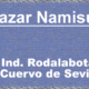 LogoBazarNamisur