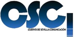 LogoCSCRadioCuervo