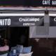 LogoCafeBarPinito