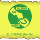 LogoCalzadosLasDosMarias